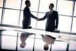ビジネス交渉の戦略①~レベルに合わせた提携交渉