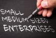 中小法人等・中小企業者等に対する優遇措置