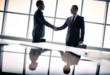 ビジネス交渉の戦略②~交渉準備のPDCAサイクル