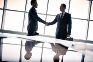 ビジネス交渉の戦略③~模擬交渉による交渉力育成プログラム