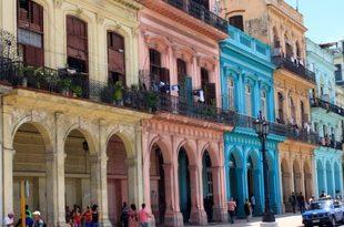 キューバ旅行をより楽しむために旅行プランにいれたいこと11選