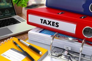 消費税の仕組み