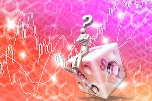 ロボアドバイザー。手軽さが広げた投資の預かり資産は、1000億円以上に!