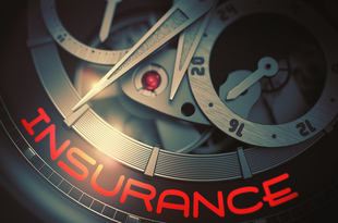 格安で時間限定も可!──いま話題の「オンデマンド保険」って?(1)
