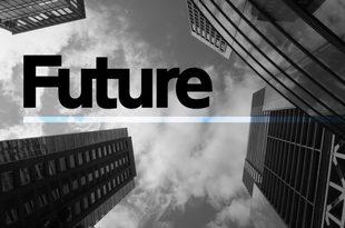 将来、銀行はなくなる? 針路の大転換を求められる銀行の行く末