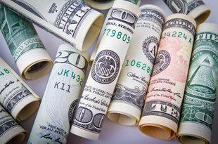 日米欧中央銀行 今後の金融政策方針