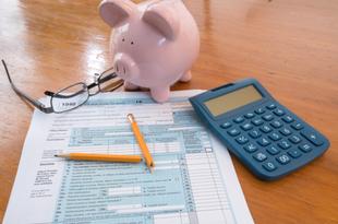 恒久的施設(PE)の税制改正について