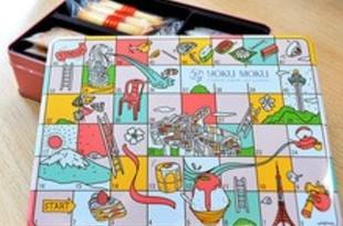 【シンガポール】ヨックモック、国内限定の新デザイン商品発売[食品](2018/07/31)