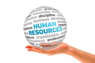 人事部門を大きく変える。世界が注目するHRテクノロジー4選