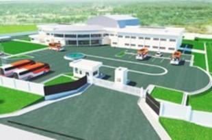 【インドネシア】チカラン日本人学校が着工、19年4月開校[社会](2018/08/02)