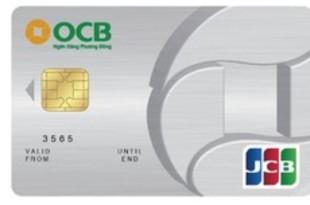 【ベトナム】JCBがOCB銀とカード発行、国内10行目[金融](2018/08/28)