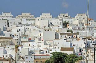 「白い村」の魅力を味わう!マラガのおすすめ観光スポット6選
