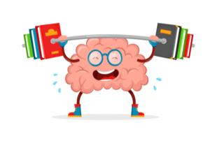 【ワタリの知恵】瞑想は脳の筋トレ 正しくやれば科学的にも脳が鍛えられる