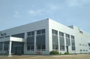 【韓国】三井化学と韓国SKCの合弁、印工場を稼働[電機](2018/08/10)