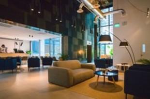 【シンガポール】中心部の共用オフィス、ゼロテンが買収[サービス](2018/09/21)