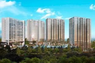 【インドネシア】西鉄、首都南部で分譲マンション開発[建設](2018/09/27)
