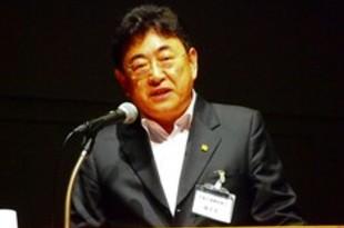 【日本】日本も「一帯一路」参画を[経済](2018/09/21)