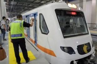 【インドネシア】首都空港鉄道、利用者数が伸び悩み[運輸](2018/09/21)