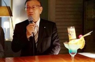 【シンガポール】ジェトロ、泡盛PRイベントを開催[食品](2018/09/12)