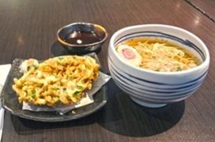 【シンガポール】北陸フェア開催、北國銀の商談会がきっかけ[食品](2018/09/13)