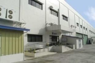 【フィリピン】東京特殊電線の新工場稼働、インドネを補完[製造](2018/09/19)
