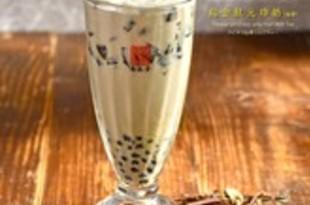 【台湾】春水堂が香港進出、年内に2店舗[サービス](2018/09/20)