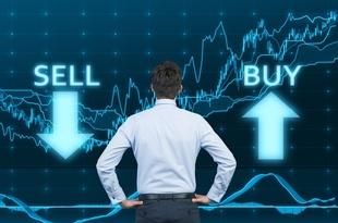 資産防衛としての「株式投資」のメリットとデメリット