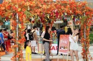 【シンガポール】JR東日本、秋・鉄道テーマにした催し開催[サービス](2018/10/15)