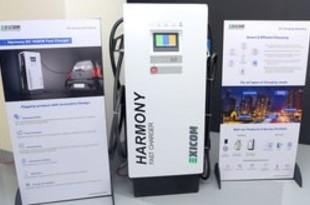 【インド】地場リチウム電池、南部に開発拠点を開設[車両](2018/10/26)