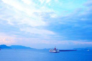 エーゲ海を巡るクルーズの魅力と主な寄港地