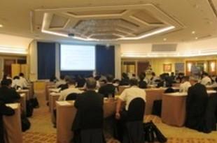 【タイ】静岡県、タイ進出企業を対象にセミナー開催[経済](2018/10/26)