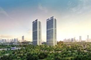 【インドネシア】東急不動産、3件目のBRANZを年内販売[建設](2018/11/01)