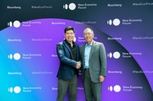 【シンガポール】グラブ、現代自と域内でのEV導入で提携[運輸](2018/11/08)