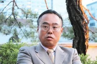 【韓国】木村教授「徴用工判決で訴訟リスク高まる」[政治](2018/11/27)