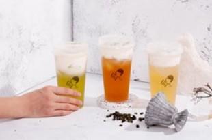 【シンガポール】中国の喜茶、IONモールに1号店開業[サービス](2018/11/09)
