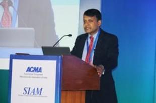 【インド】FAME2期、EV生産増に向け税制合理化[車両](2018/11/22)
