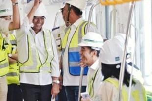 【インドネシア】MRT2期は年末着工、アンチョールまで[運輸](2018/11/07)