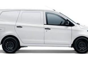 【インドネシア】中国五菱、小型商用車「フォルモ」販売開始[車両](2018/11/08)