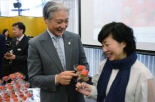 【香港】栃木知事、香港で農産物PR=緩和後で初[農水](2018/12/24)