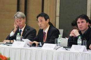 【ベトナム】国営企業改革で首相に提言、日本商議所[経済](2018/12/05)