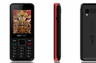 【インドネシア】米グーグル、770円の国産携帯電話を発表[IT](2018/12/10)