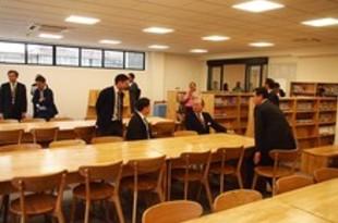 【ミャンマー】日本人学校の新校舎が完成、生徒増に対応[社会](2018/12/19)
