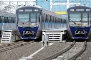 【インドネシア】MRT、10駅のネーミングライツを競売[運輸](2018/12/28)