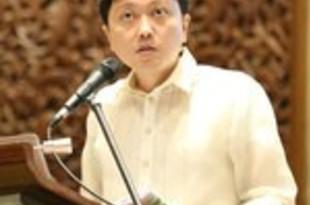 【フィリピン】19年の経済は上向き、JCCセミナーで解説[経済](2018/12/18)