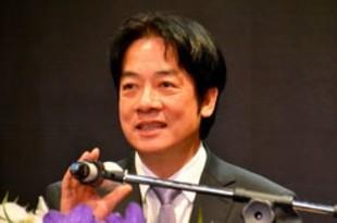 【台湾】天皇誕生日の祝賀会、頼院長「日台関係は盤石」[社会](2018/12/12)