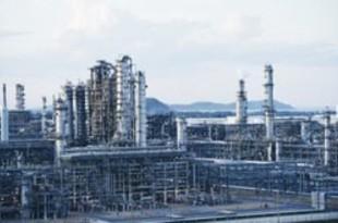 【ベトナム】出光合弁のギソン製油所、商業運転を開始[資源](2018/12/12)