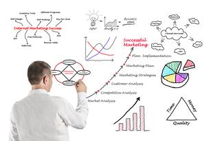 連載:IPO市場の健全な拡大に向けて  (1)技術のマネタイズ