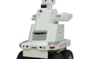 【シンガポール】陸上庁、駅で自律走行警備ロボットを試験導入[運輸](2018/12/10)