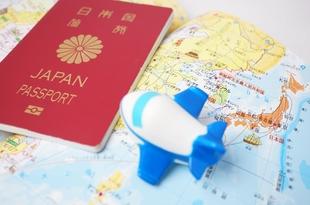 日本人も課税対象に。今年1月にスタートした27年ぶりの新税「出国税」とは?