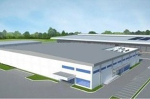 【インドネシア】カネカ、加工油脂製品の新工場に50億円投資[食品](2019/01/09)
